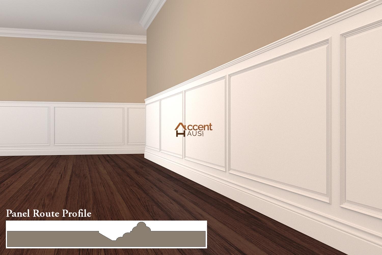 Wainscoting Wall Panels Beadboard Ideas In Rooms Wood